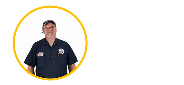 charles.png