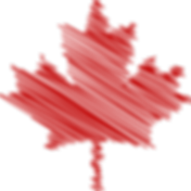 canada-maple-leaf-stylized1.png