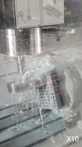 CNC Milling new 4th axis.mp4