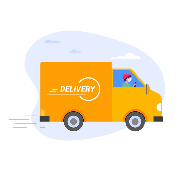 Deliver-01.png