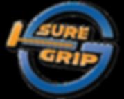 Suregrip-01.png