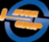 Suregrip logo vectorlogo.png