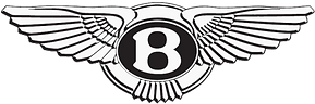 pngfind.com-bentley-logo-png-6518306.png