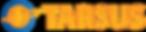 Tarsus_Logo_side-01.png