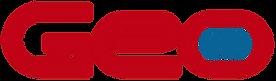 Geo-logo-2000x600.png