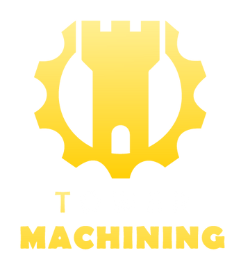 Tower-01.png