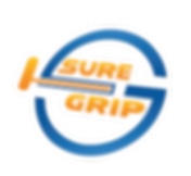 SureGrip.png