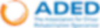 aded_logo.png