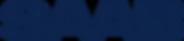 Saab-logo-2013-2000x450.png