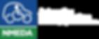 logo-nmeda_orig.png
