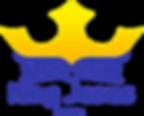Logo%2520King%2520Jesus%2520blocked-01_e