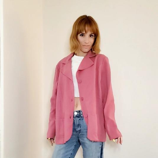 manteau olsen[M]... 3 choix de couleurs
