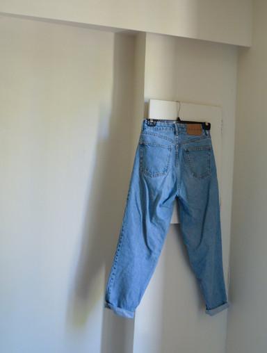 Jeans Zara[36EUR]