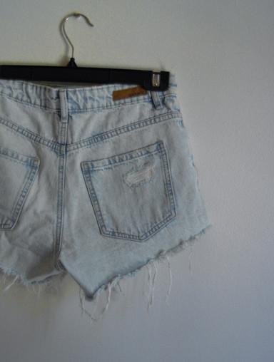 Jeans Garage [0]
