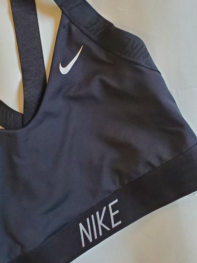 Top Nike [M]