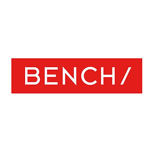 BENCH-logo.jpg
