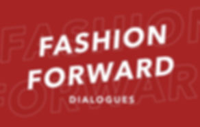 Fashion ForwardArtboard 2 copy 5.jpg