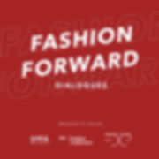 Fashion ForwardArtboard 2 copy 5.jpg