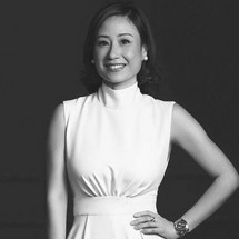 Roxanne Ang-Farillas