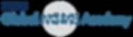 pttc-gmea-logo.png