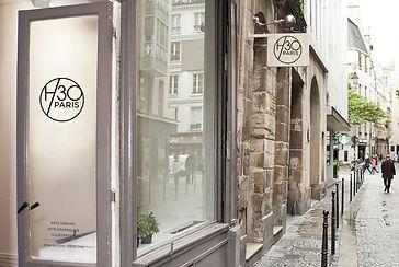 espace_leon_beaubourg_rue+H3O.jpg