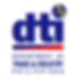 dti-logo.png