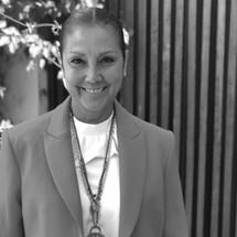 Tetta Ortiz-Matera