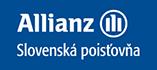 Allianz Slovenská poisťovňa, a.s.