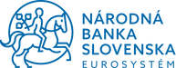 NBS-Logo-Blue.png