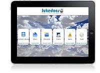 Jukedocs, content management, content, CMS, DMS, BYOD, document management, mobile, cloud