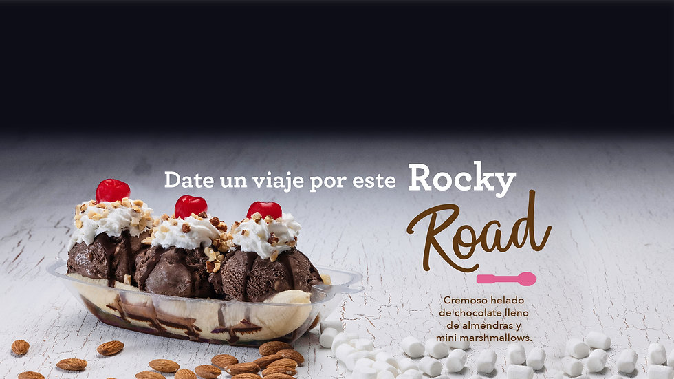 Baskin Robbins Rocky Road Wix Cover Rev-