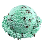 Mint Chocolate Chip_.png