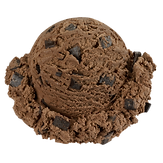 Chocolate Mousse Royale_.png
