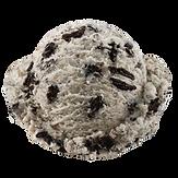 Cookies _n Cream_.png