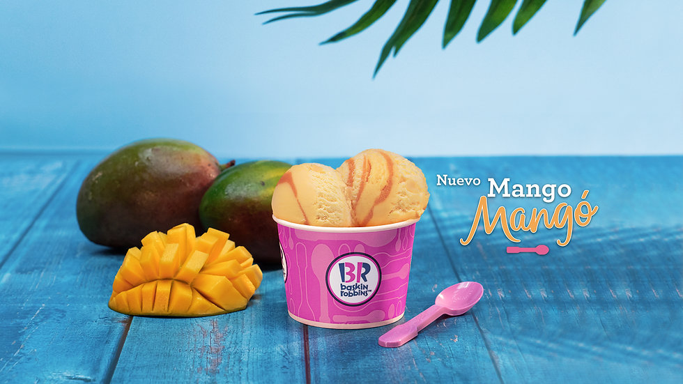 cover wix mango mango.jpg