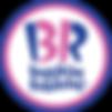 logo baskin robbins.png