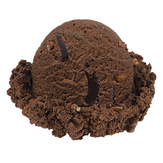 Chocolate Pralines.png