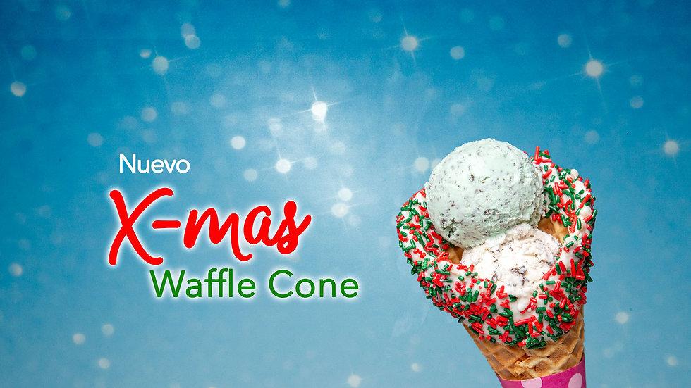 cover wix xmas waffle cone.jpg