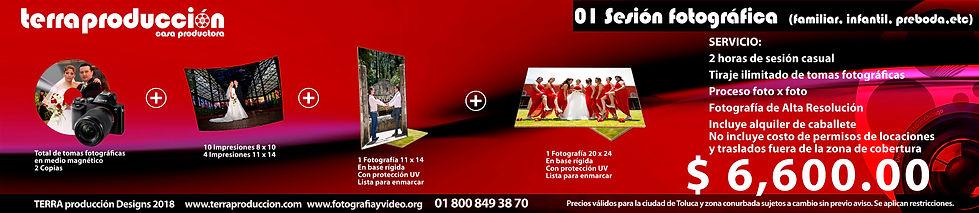 SIN COSTO 01 800 849 38 70 TERRA PRODUCCIÓN MÉXICO Fotografía de recepción Toluca | Metepec, Bodas, XV Años, Eventos Sociales, Fotógrafo Profesional