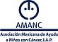 AMANC.png
