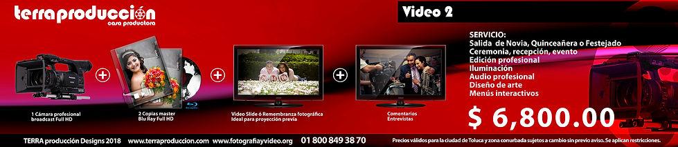 SIN COSTO 01 800 849 38 70 TERRA PRODUCCIÓN MÉXICOVideo profesional   Toluca   Metepec,Bodas,XV Años, Eventos Sociales, Fotógrafo Profesional