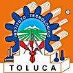 TEC TOLUCA.jpg