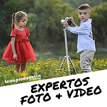 EXPERTOS.png