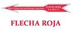 FLECHA ROJA.png
