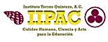IIPAC.png