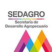 SEDAGRO.png