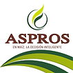 ASPROS.png
