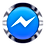 messenger-2815922_1920 PNG.png