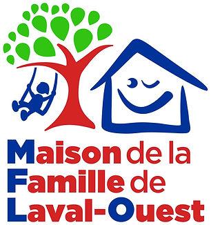 MFLO-Logo2018-CLR-JPG.jpg