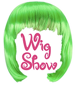 Fredrik Wig Show image.png